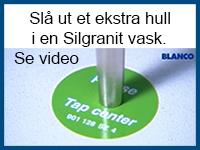 sla_ut-ekstra-hull