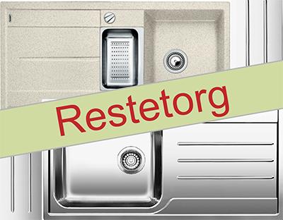 restetorg-400