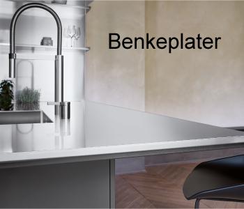 sa_benkeplater