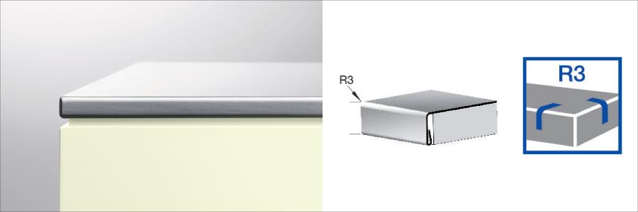 Kantdesign R3
