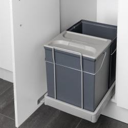 IMA avfallssystemer