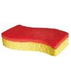 Spontex svamp for rengjøring av SILGRANIT vasker